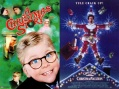 A Christmas Story (1983) vs Christmas Vacation (1989)