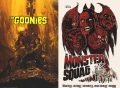 goonies vs monster squad