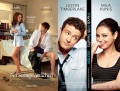 no_strings_attached vs friends with benefits