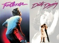 footloose vs dirty dancing