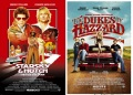 starsky_and_hutch_vs dukes