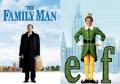 family man v elf