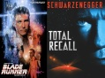 Bladerunner vs total recall pic