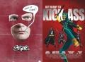 super vs kick ass