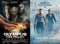 Olympus vs whd