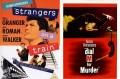 strangers_on_a_train v dial m(1)